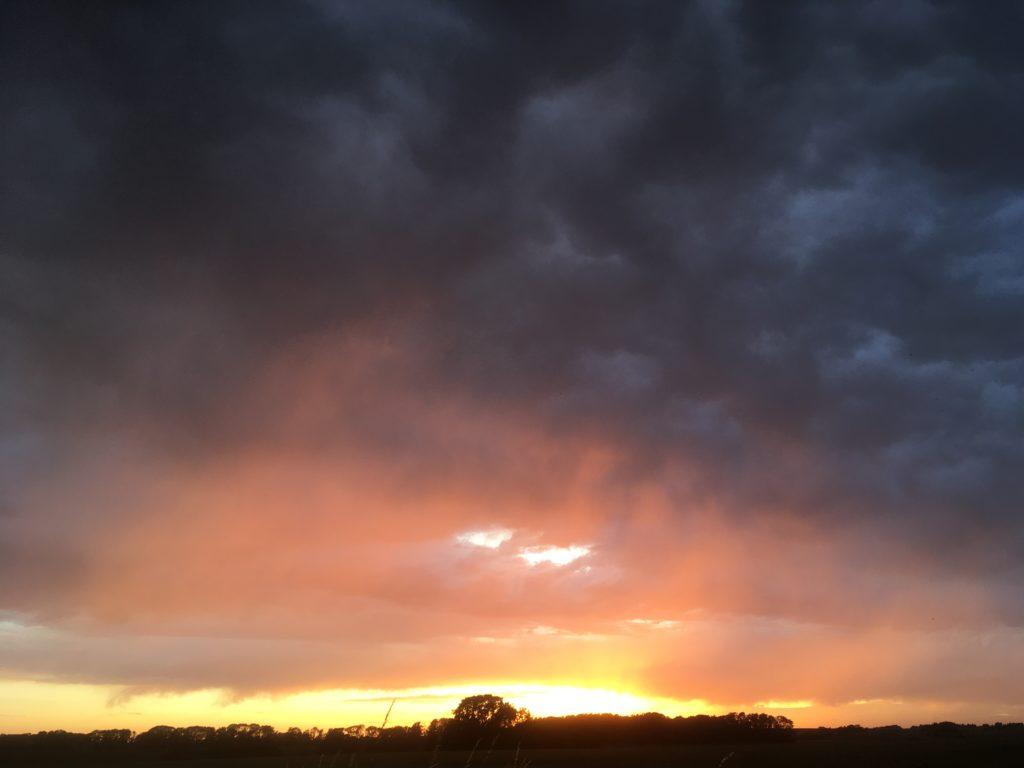 Det bornholmske lys